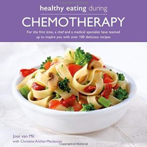 Healthy Eating During Chemotherapy 27