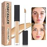 Concealer, Contouring, Makeup Anticernes, Correcteur Stick de contouring,...