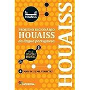 Pequeno Dicionário Houaiss da Língua Portuguesa,