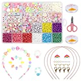 Kit completo per Phone Beads