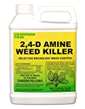 Southern Ag Amine 24-D Weed...