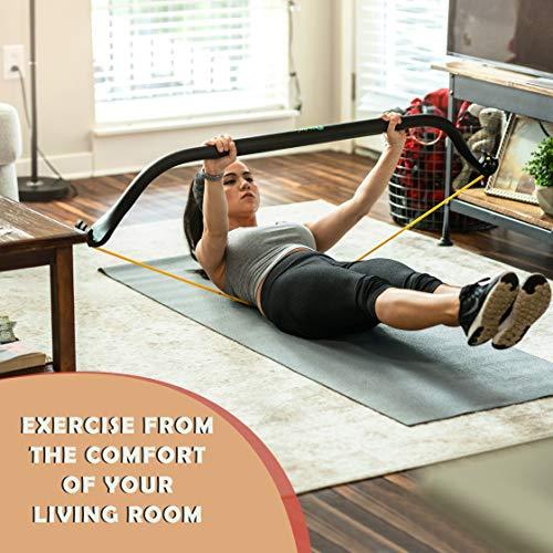 - Home Fitness Guru