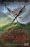 Das Licht hinter den Wolken: Lied des Zwei-Ringe-Lands (Hobbit-Presse)