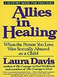 Allies in Healing:...image