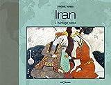 Iran l'heritage Perse