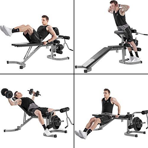 510951aj9YL - Home Fitness Guru