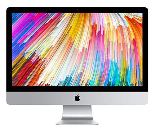 Apple iMac 21.5 Pulgadas Retina 4K / Core i5 Quad Core 3.4Ghz / 8GB RAM / 1TB Disco Duro Fusion Drive MNE02E/A