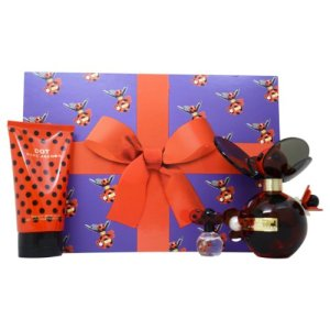 Marc Jacobs Dot 3 Piece Gift