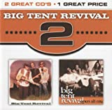 Big Tent Revival/Open All Nite