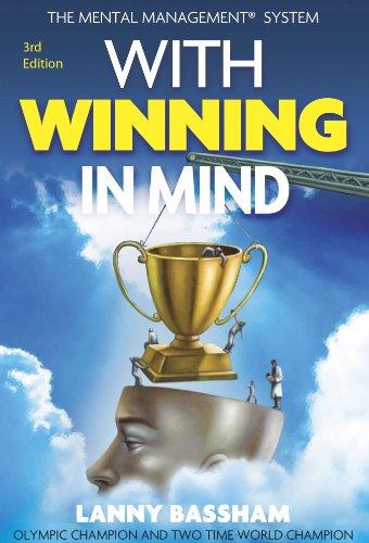 Amazon.com: With Winning in Mind 3rd Ed. eBook: Bassham, Lanny ...