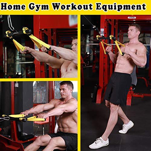 510Jd5z8cWL - Home Fitness Guru