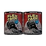 Flex Tape Rubberized...