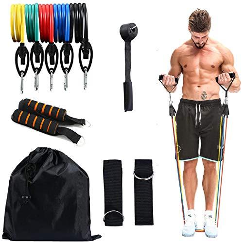 510KX+1zzXL - Home Fitness Guru