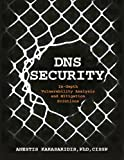 DNS Security: In-depth Vulnerability Analysis and Mitigation Solutions