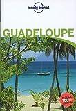 Guadeloupe En Quelques Jours - 3ed
