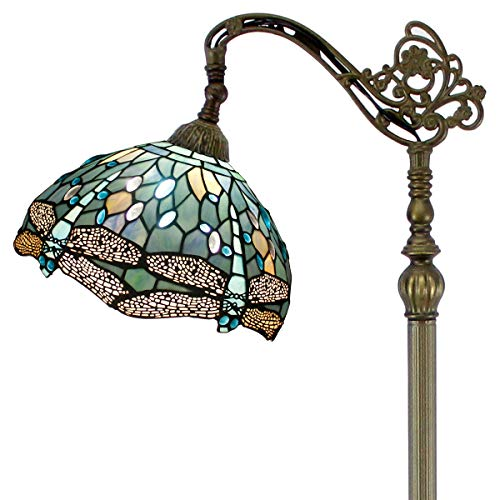 510N83vsY5L - Best Corner Floor Lamps – Traditional & Contemporary