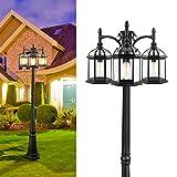 CINOTON Outdoor Lamp...image
