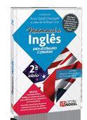 Mini-manual en inglés - Enem, examen de ingreso y competencias