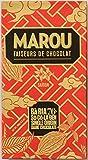MAROU FAISEURS DE CHOCOLAT Ba Ria, 3.5 OZ