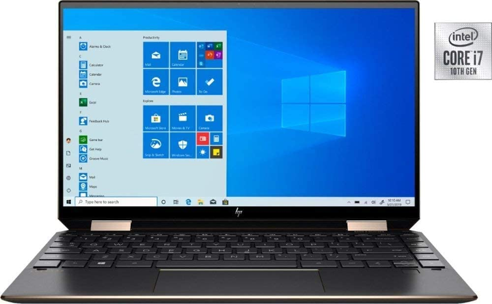 Best Laptop for Programming and video editing