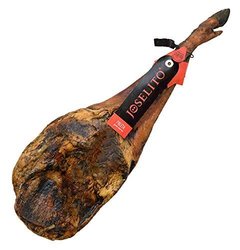 Joselito, Paleta Gran Reserva, 5.5 kg