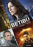 Betibú [DVD]