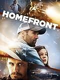 Homefront poster thumbnail