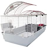Living World Deluxe Habitat, X-Large, 61859A1