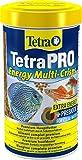 TETRA TetraPro Energy - Aliment Complet supérieur pour Poissons...