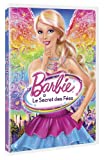 Barbie-Le Secret des fées