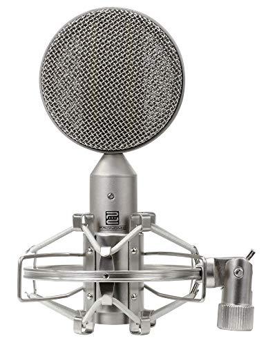 Pronomic RM-1 Bändchenmikrofon
