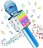 Microfono di Elio LOL - Chi ride è fuori