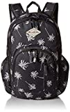 Billabong Women's Roadie Backpack Camo One Size