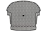Agri-Fab 69411 110-130 lb Spreader Grate Kit, Black