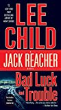 Bad Luck and Trouble (Jack...