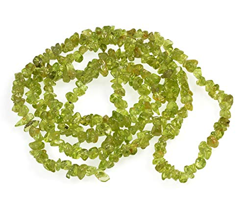 AD Beads 34 inches 5-10mm Natural Chips Nuggets Freeform...