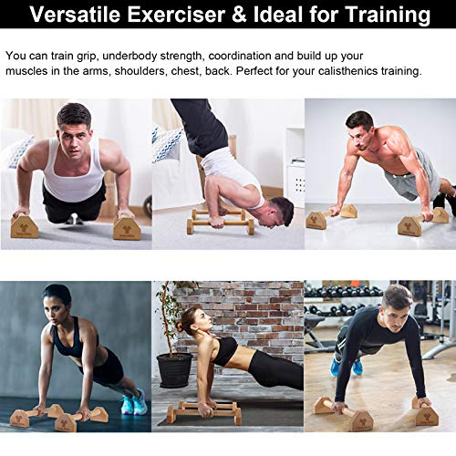 511IzKfE4qL - Home Fitness Guru