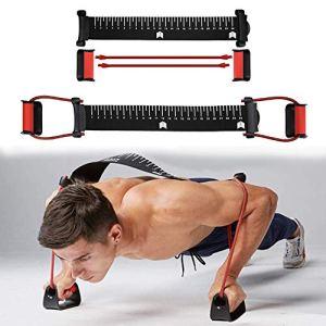 511OG5Rrk2L - Home Fitness Guru