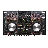 Denon DJ DN-MC6000 Professional Digital Mixer Controller