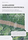 La relazione geologica...image