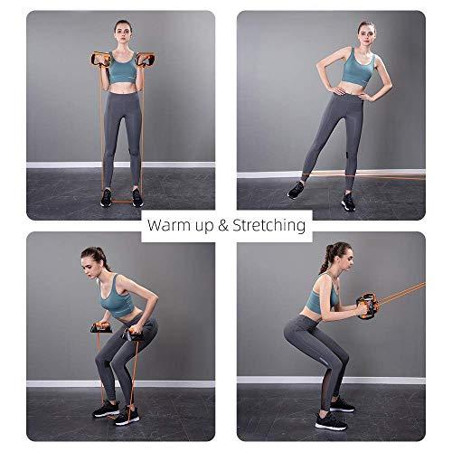 511eFBTsY7L - Home Fitness Guru