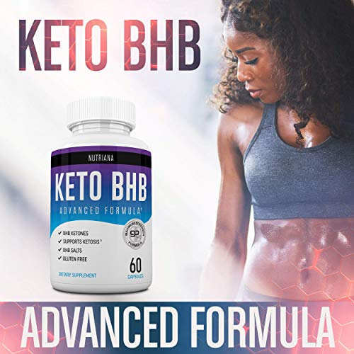 The Keto Bundle That You Need 6