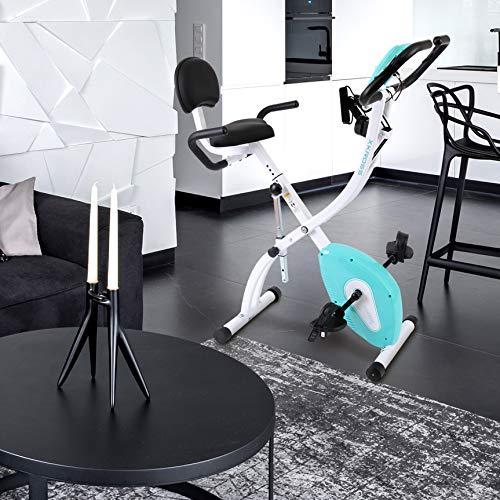 511gUJGdQKL - Home Fitness Guru
