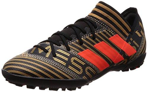 Chuteira Society Adidas Nemeziz Messi Tango 17.3 Tamanho:44;size:44;