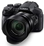 Panasonic Lumix FZ300 Long Zoom...