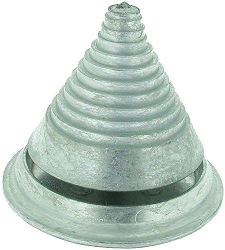 Greenstar 10326 Cône d'équilibrage pour lame de tondeuse F2759