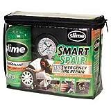 Slime 40013 Smart Spair Emergency Tire Repair Kit by Slime