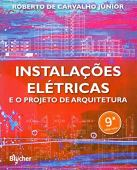 Electrical Installations and the Architecture Project