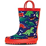 LONECONE Rain Boots with...