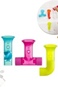 The Best Bath Toys For Babies Toddlers of November 2020